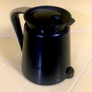 Keurig coffee carafe